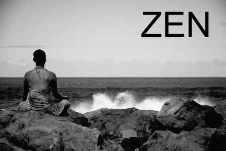 meditimi - Meditimi Zen Zen10