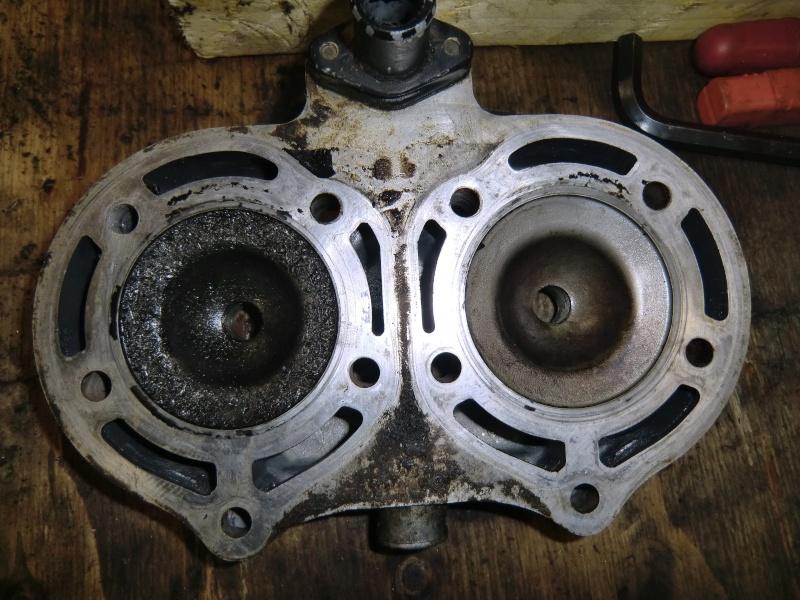 Remise en etat de mon moteur Cimg0810