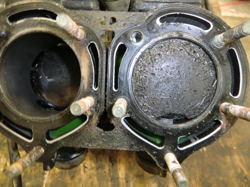 Remise en etat de mon moteur Cimg0811