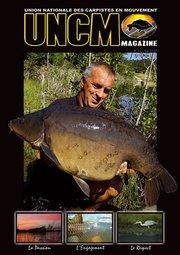 Le magazine de l'UNCM en téléchargement 18031310