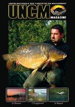 Le magazine de l'UNCM en téléchargement 31457210