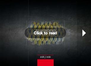 Shimano Carp Gear Guide 2011/2012 Sans_t31