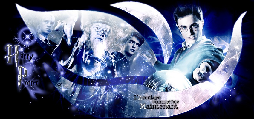 HarryPotter-univers ( ==> + 357 membre ) Ban210
