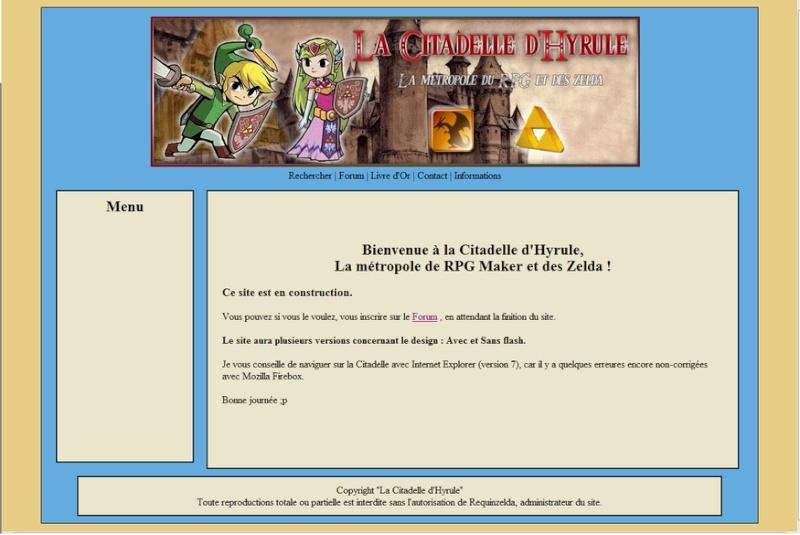 Site internet - Page 5 Sans_t10