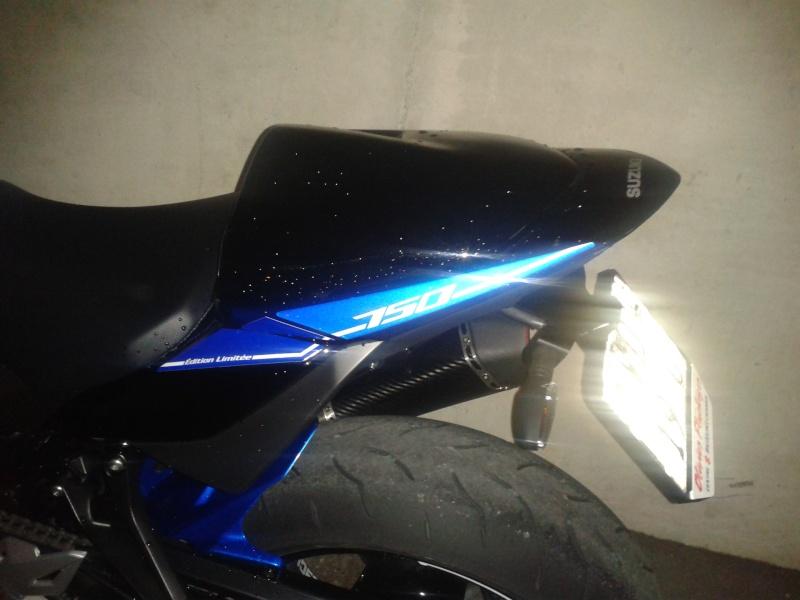 kit freegun 2012-012