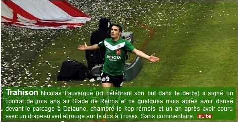 Nicolas Fauvergue Sans_t11