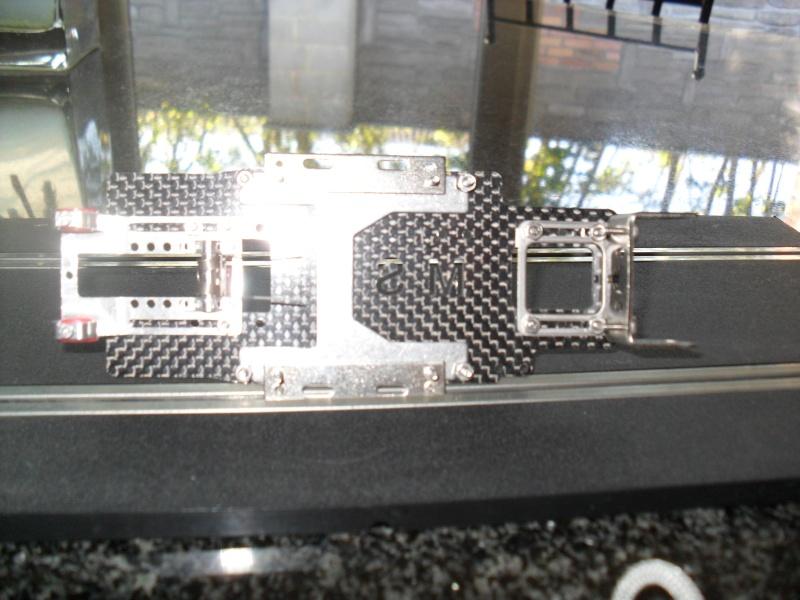 AVANTSLOT SUBARU 1/32 et chassis MSC carbone inline 1/24 Sam_0711