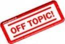 Off-Topic (Temas no relacionados con el patinaje artístico)
