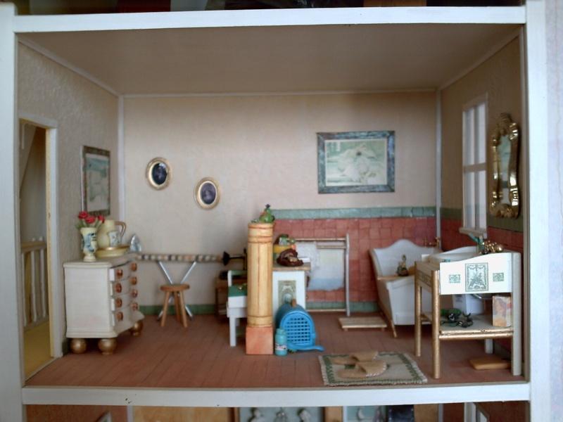 ma petite maison de poupée au 1/12 eme Photo_27