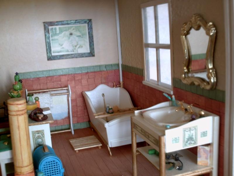 ma petite maison de poupée au 1/12 eme Photo_30