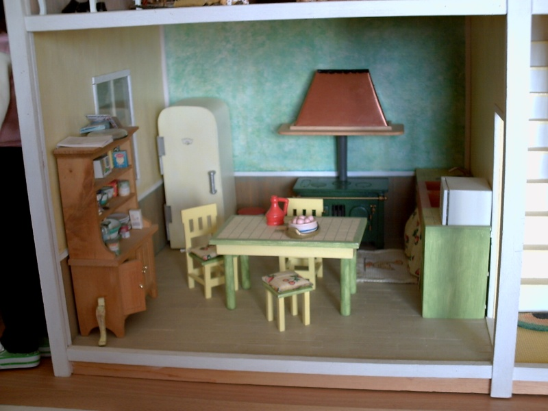ma petite maison de poupée au 1/12 eme Photo_31