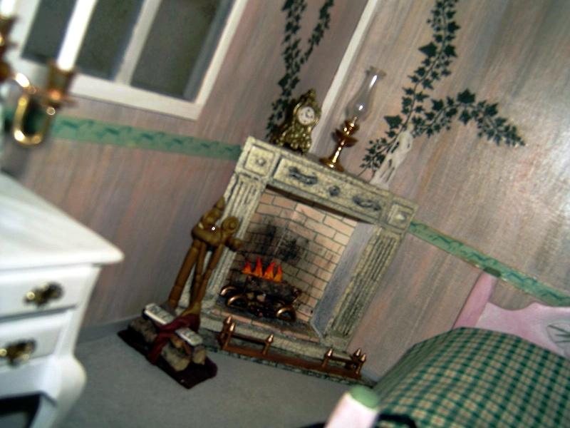 ma petite maison de poupée au 1/12 eme Pict0018