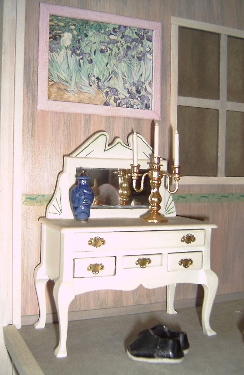 ma petite maison de poupée au 1/12 eme Pict0019