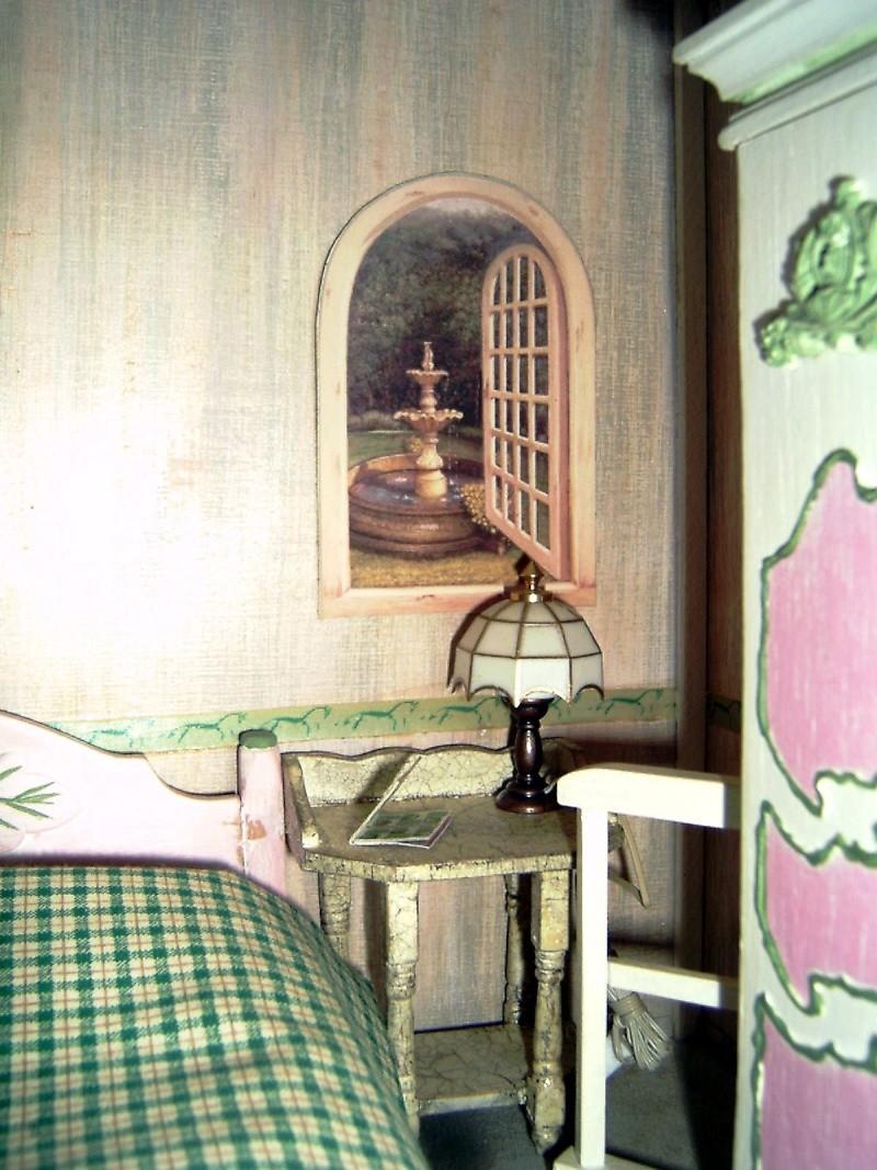 ma petite maison de poupée au 1/12 eme Pict0020