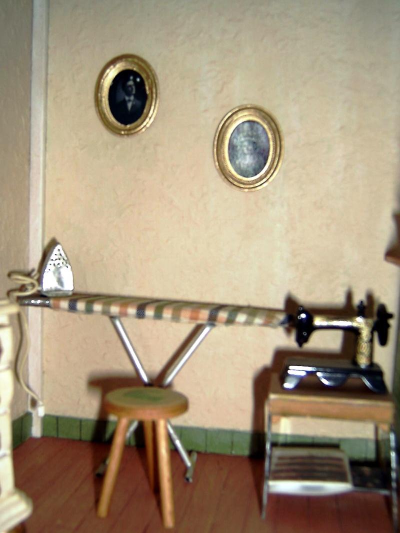 ma petite maison de poupée au 1/12 eme Pict0022