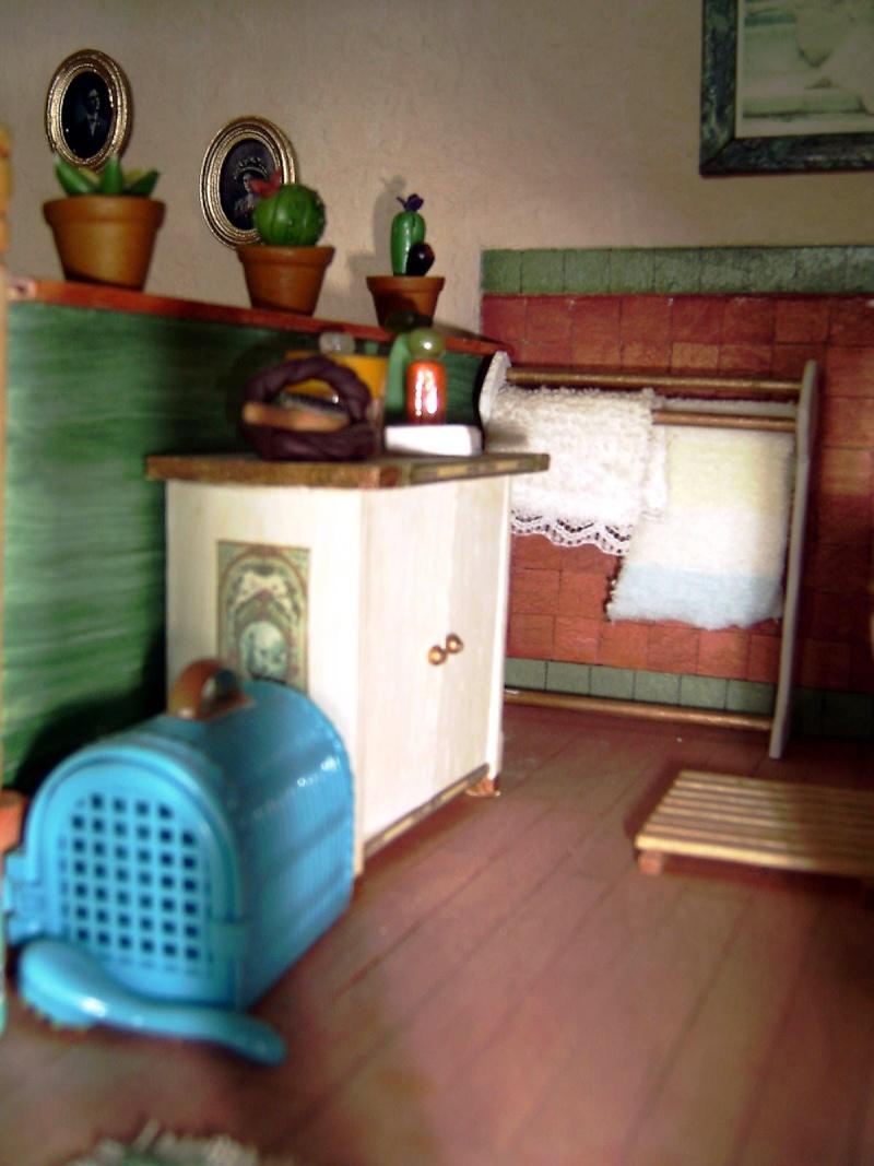 ma petite maison de poupée au 1/12 eme Pict0023