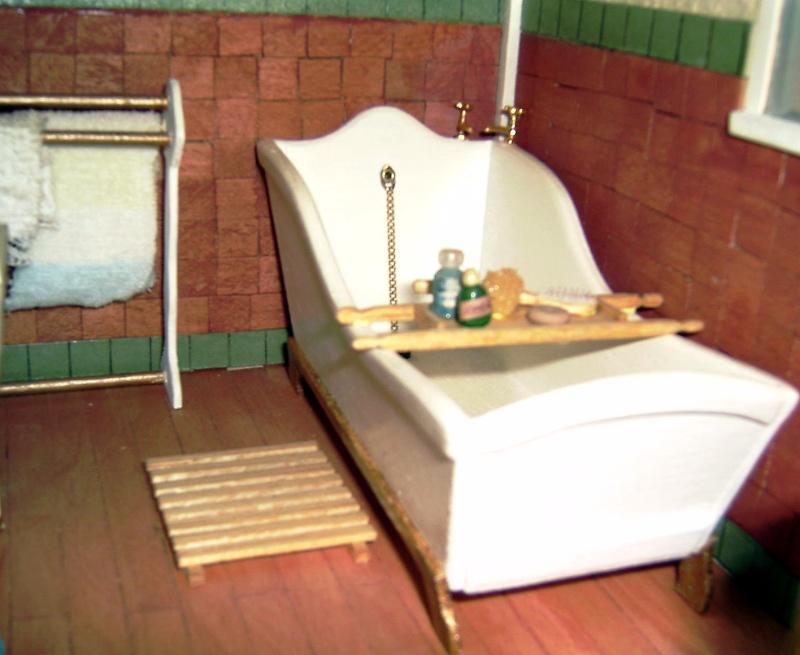 ma petite maison de poupée au 1/12 eme Pict0026