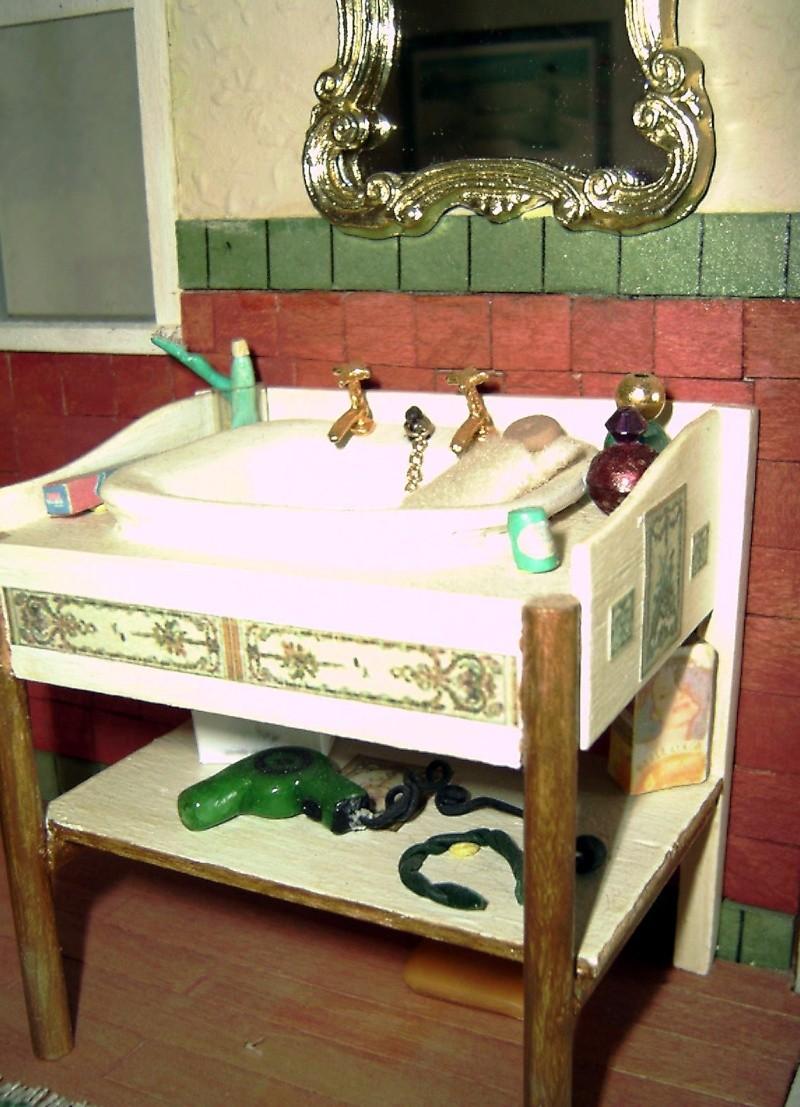 ma petite maison de poupée au 1/12 eme Pict0027