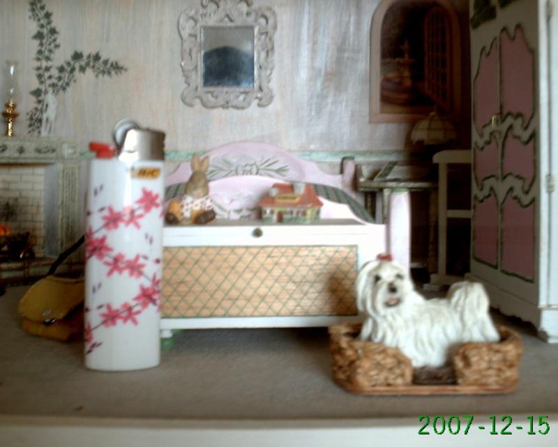 ma petite maison de poupée au 1/12 eme - Page 2 Pict0034