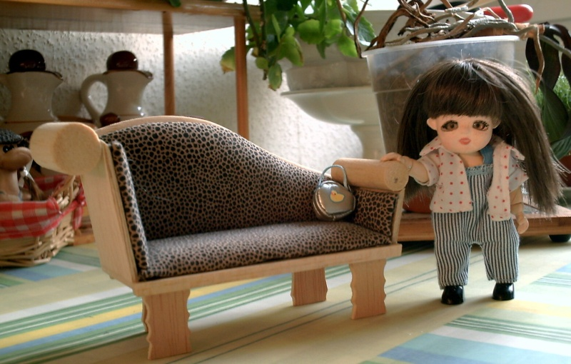 ma petite maison de poupée au 1/12 eme - Page 2 Pict0038