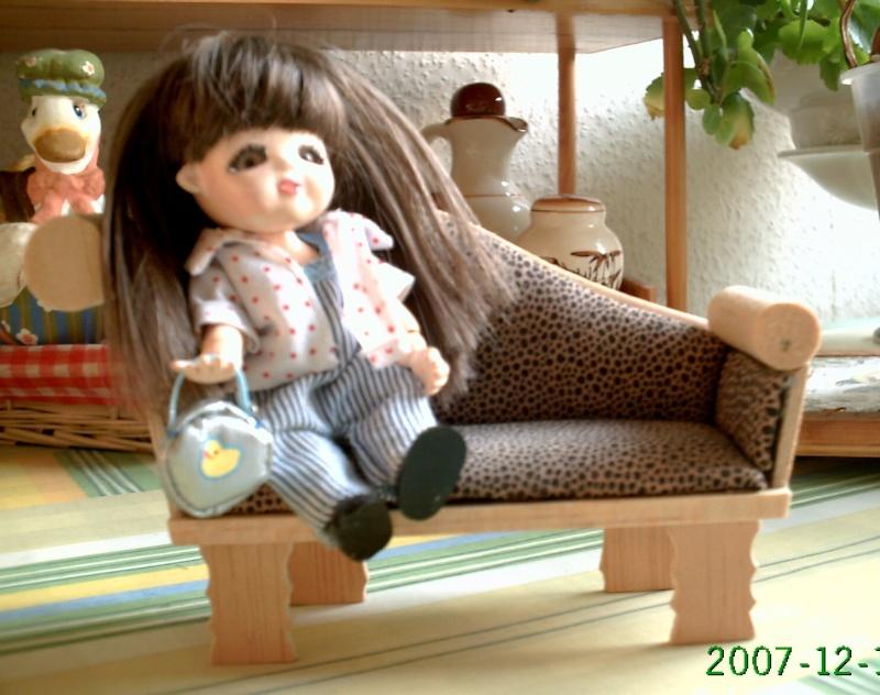 ma petite maison de poupée au 1/12 eme - Page 2 Pict0039