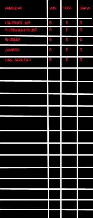 grid tournements (season1) starting soon Grid_l10