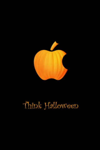 October iPhone/iPod Touch wallpapers Img_0010