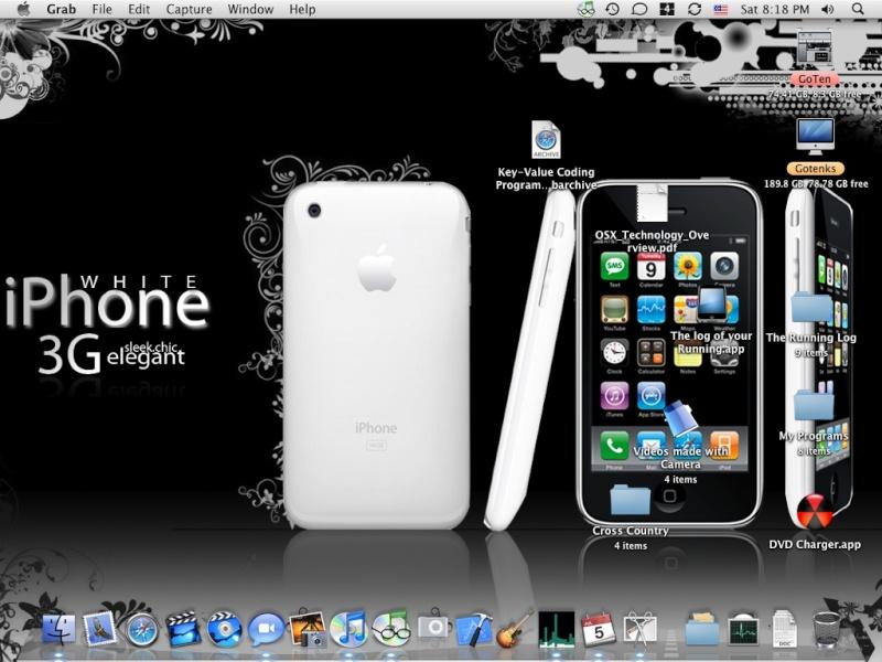 July Desktops Screen12