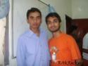 RakRockerz Celebrates Shaukht Sir's Birthday 1010