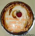 RakRockerz Celebrates Shaukht Sir's Birthday 111