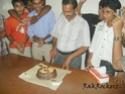 RakRockerz Celebrates Shaukht Sir's Birthday 311