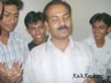RakRockerz Celebrates Shaukht Sir's Birthday 411