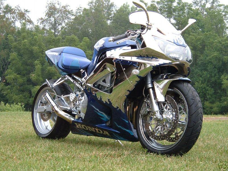 929 CBR Chrome a la 'Ricain A60f_310