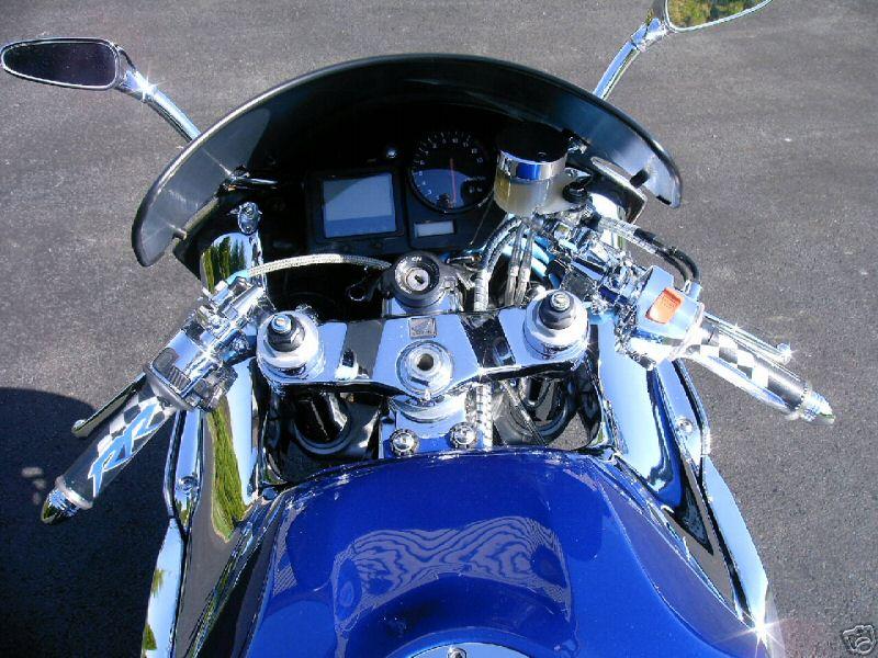929 CBR Chrome a la 'Ricain A9cc_310