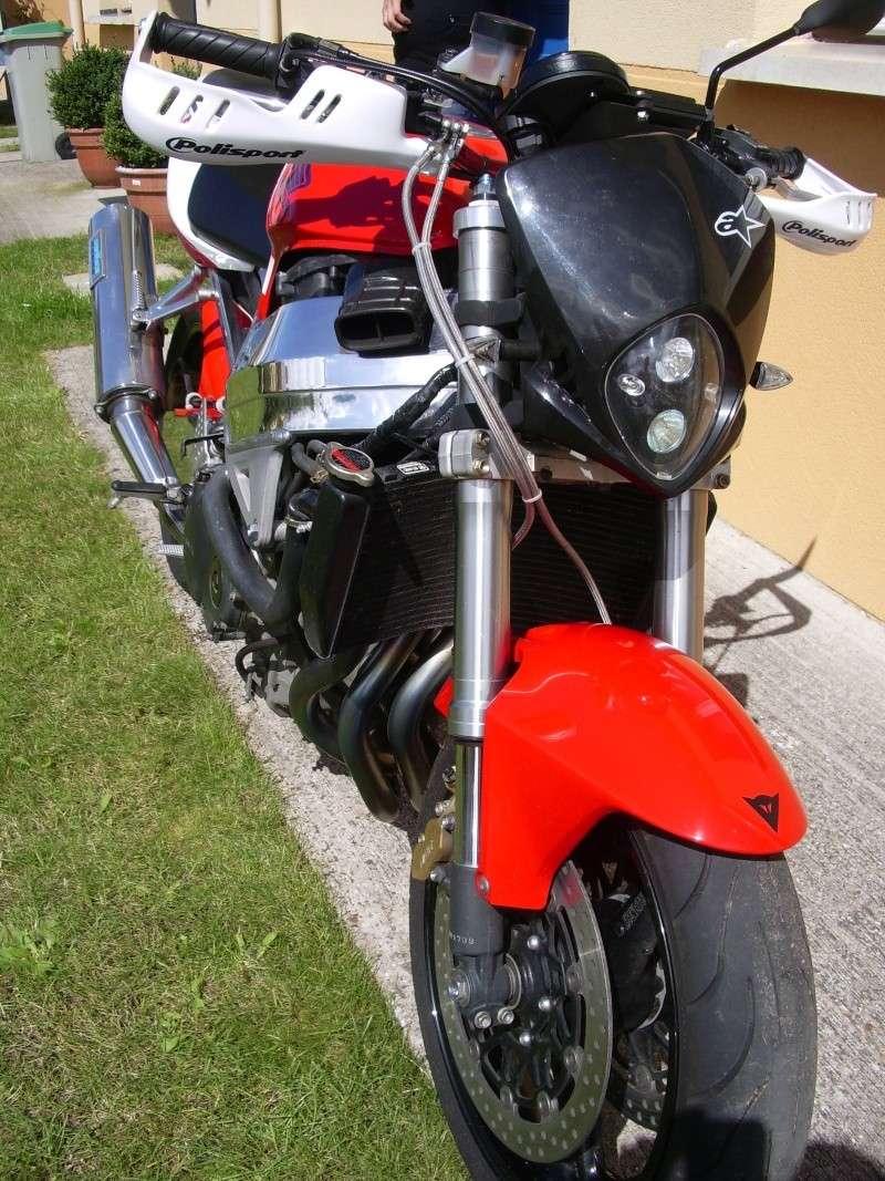Ma 929 Full black Imgp4612