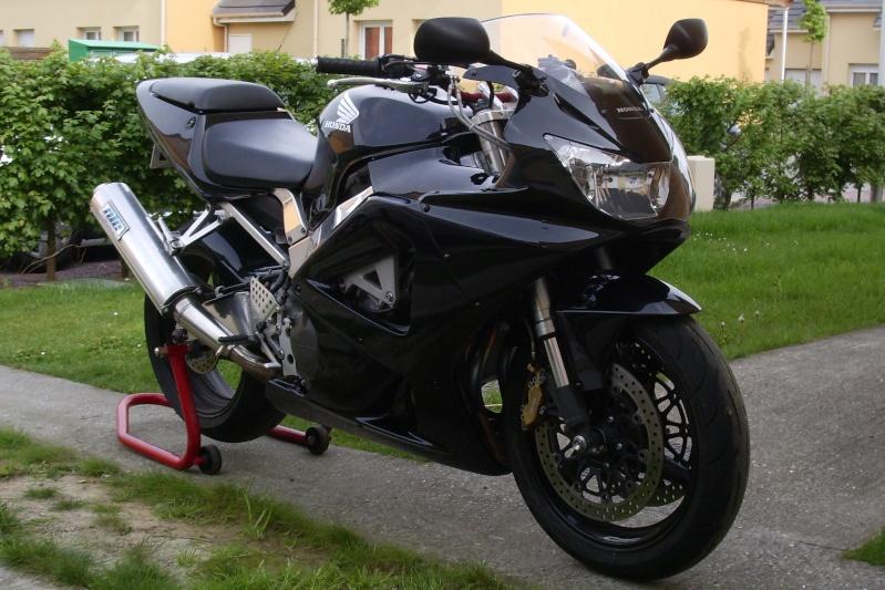 Ma 929 Full black Imgp6112