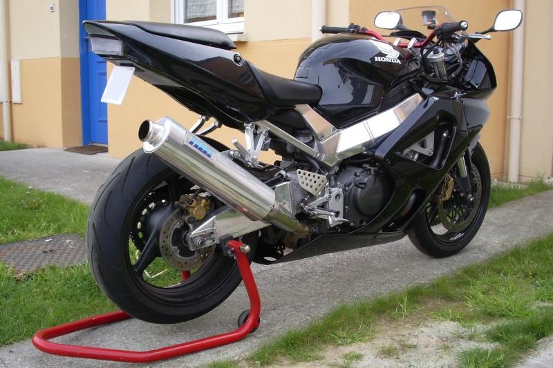 Ma 929 Full black Imgp6113