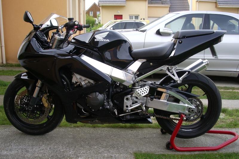 Ma 929 Full black Imgp6114