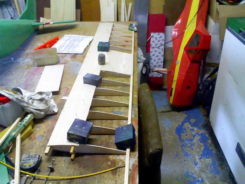 construction de l'affreux jojo Img10010