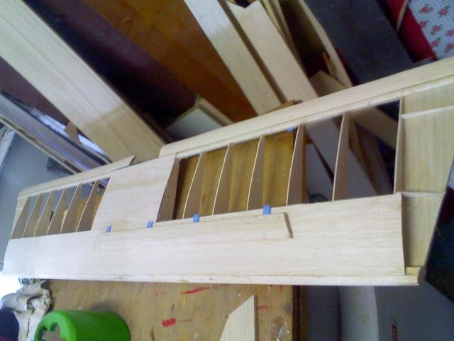 construction de l'affreux jojo Img10014