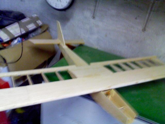 construction de l'affreux jojo Img10015