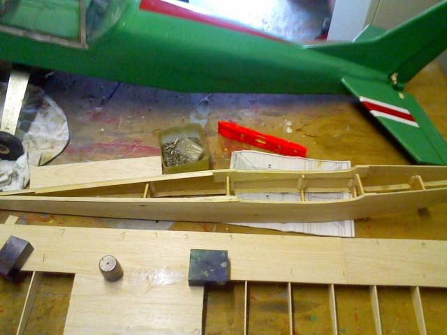 construction de l'affreux jojo Img10016