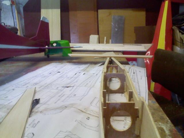 construction de l'affreux jojo Img10017