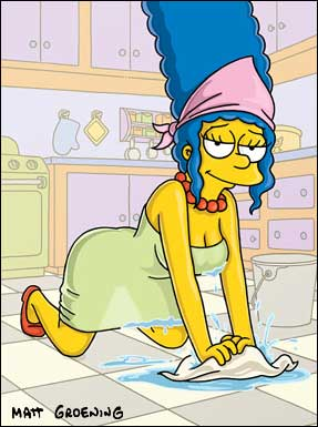Le foto più significative Marge_10