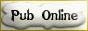 Pub Online + de 300 membres Bouton11