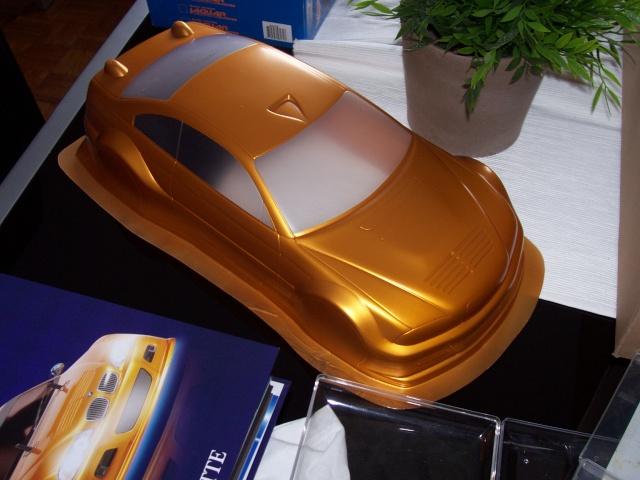 opc-sven`s Bau eines RC-Modells BMW M3 GTR 100_0910
