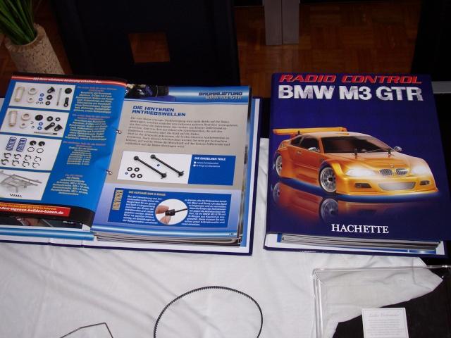 opc-sven`s Bau eines RC-Modells BMW M3 GTR 100_0912