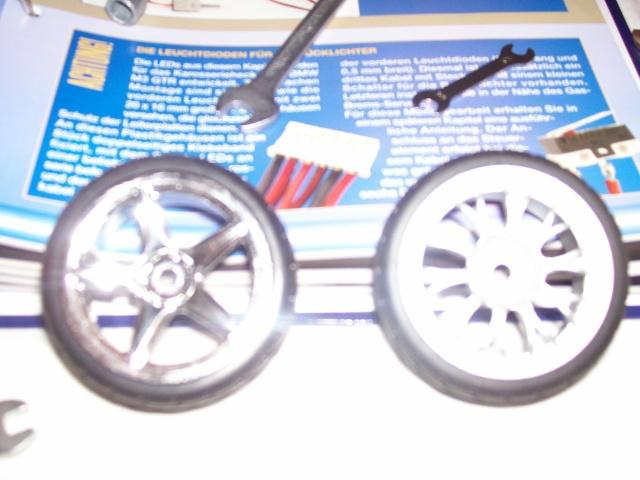 opc-sven`s Bau eines RC-Modells BMW M3 GTR 100_1020