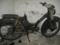 identification superia 1959 [srivox] Superi11