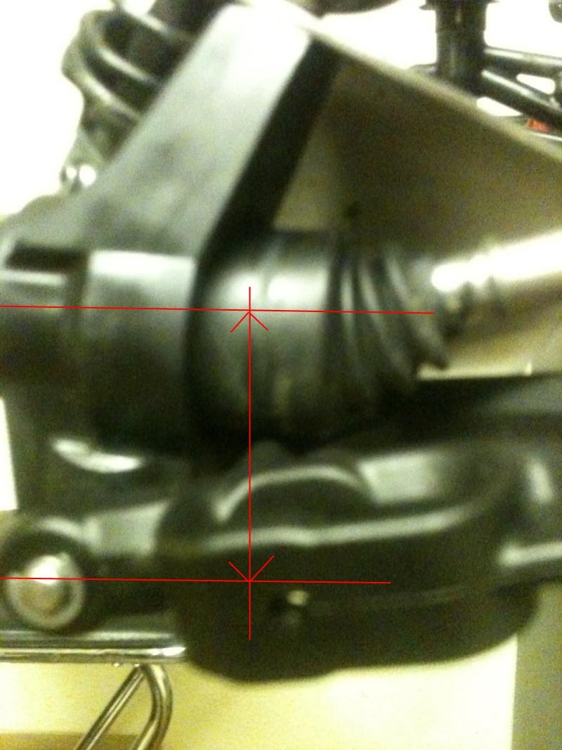 problème avec les triangles RPM Photo_10